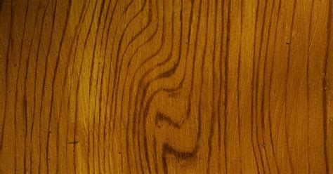 wood pattern fabric uk fabrics that look like wood grain ehow uk