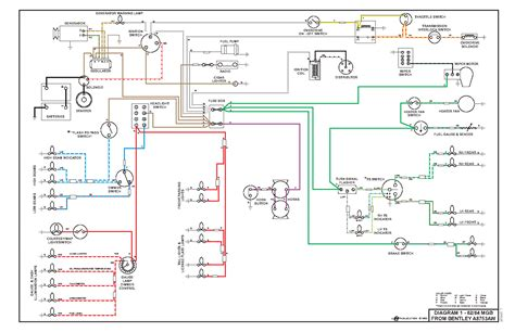 need auto electrical wiring diagram 2017 2018 best