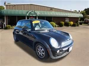 Used Cars For Sale Near Taunton Ma Cheap Cars For Sale Taunton Ma Carsforsale