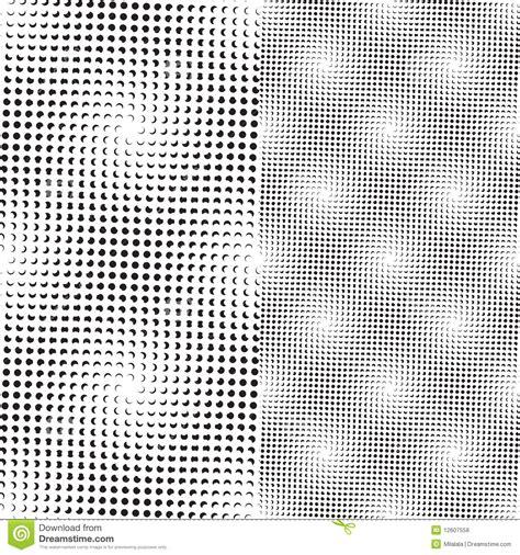 dot pattern photography seamless dots pattern vector royalty free stock photos
