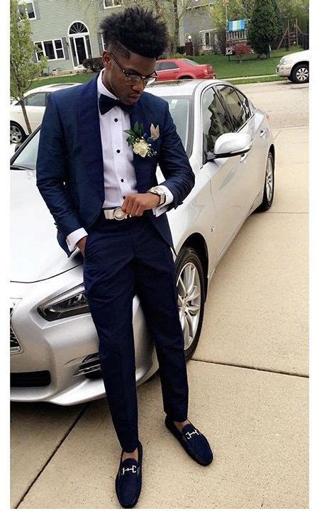 homecoming guy outfits best 25 prom suit ideas on pinterest prom tuxedo prom