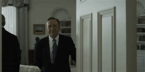 doorway gifs find share on reaction gif find share on giphy
