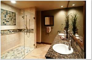 main advantages walk shower ideas for small bathrooms trend dorless bathroom