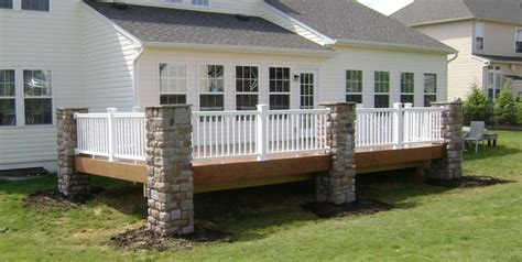 Small Home Deck Designs Deck Ideas Small Backyard On With Hd Resolution 1324x667