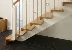 Staircase Ideas Uk Timber Stair Systems Stunning Timber Staircasestimber Stair Systems Stunning Timber Staircases