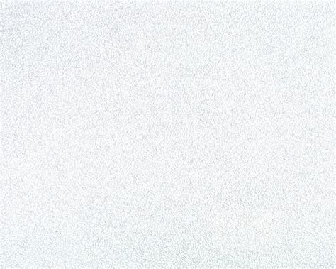 Smooth Textured Ceiling by Smooth Wall Texture White White Wall Texture Smooth