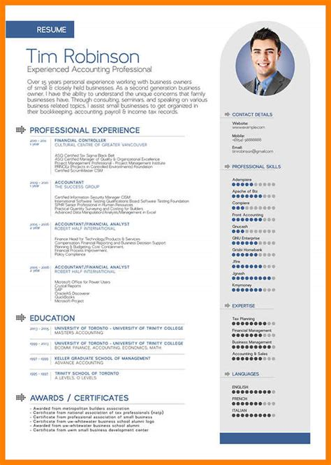 Attractive Resume Templates Free Word 18 Attractive Cv Templates Zasvobodu