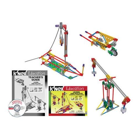 133 best images about k nex on ferris wheels construction and zulily