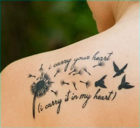 grief tattoo designs best 25 memorial quotes ideas on