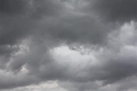 imagenes feliz dia nublado martes nublado y fr 237 o con una m 225 xima que alcanzar 225 los