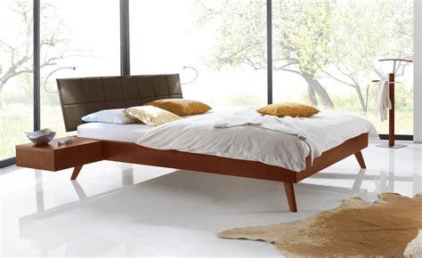 m 246 beltrends der 60er jahre feiern ein comeback - Bett 60er Jahre Stil