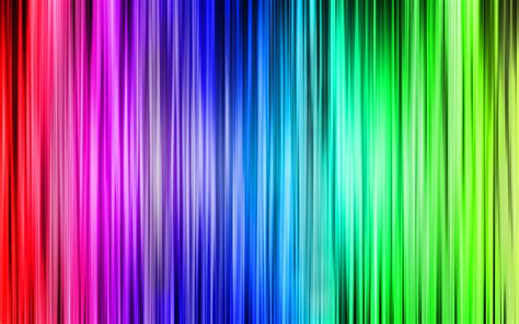 colorful designer colorful background 10