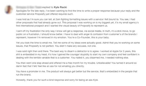 Unhappy Customer Complaint Letter response to complaint letter about customer service