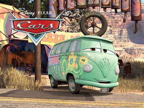 volkswagen hippie name volkswagen hippie image 318