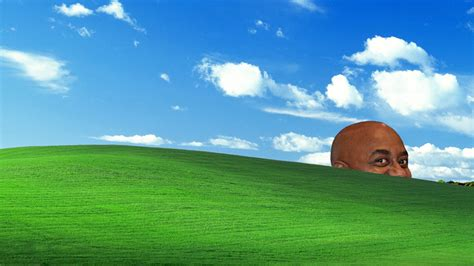 desktop wallpaper hd for xp ainsley harriott wallpaper 183 download free stunning hd