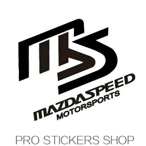 mazda 6 logo mazdaspeed logo mazdaspeed logo i easyforall info