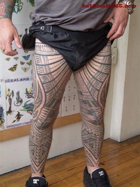 henna thigh designs oasis amor fashion samoan thigh tattoo oasis amor fashion