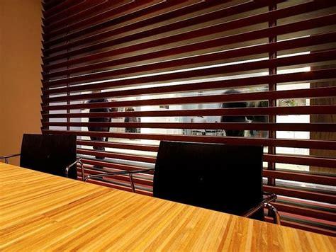 parete divisoria in legno per interni pareti divisorie in legno porte per interni come