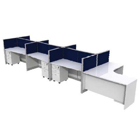 Station Furniture by Manufacturer Of Work Station Furniture Meeting
