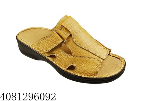 ladies comfort sandals china very comfortable ladies pu sandals china sandals