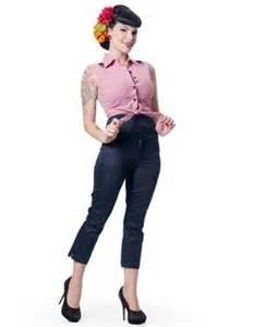fashion and style 50 25 best ideas about 1950s greaser girl on pinterest