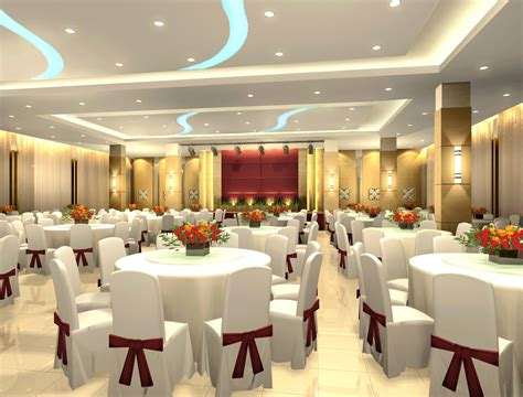 design event rental commercial design by sinyee low at coroflot com