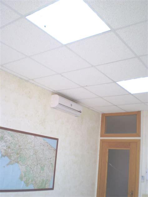 uffici arredati napoli affitto ufficio arredato bivani napoli affitto ufficio