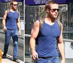 Bench Bomber Jacket Sidewalk Style Ryan Gosling In Salvatore Ferragamo