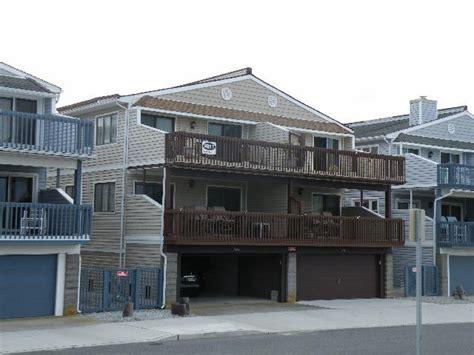 wildwood houses for rent wildwood vacation rentals 2017 wildwood new