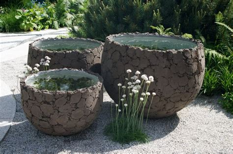 Who Were Planters by 165 Best Images About Living Pots Urns On