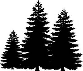 About Pine Tree Silhouette On Pinterest Pine Tree Tattoo Pine Tree » Home Design 2017