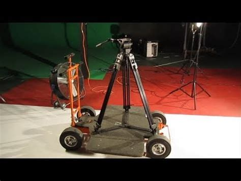 diy dolly filmmaking tutorial 13 youtube
