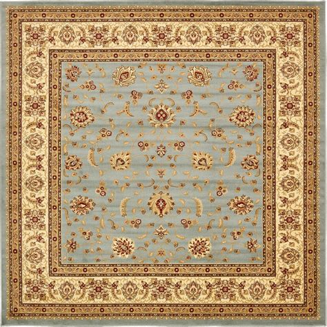 type rugs traditional rug area rug style carpet new classic border carpet ebay