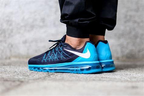 Nike Air Max 2015 C 2 nike air max 2015 obsidian blue lagoon sneaker bar