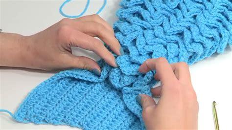 pattern crochet mermaid tail blanket mermaid tail blanket crochet pattern 15 nationtrendz com