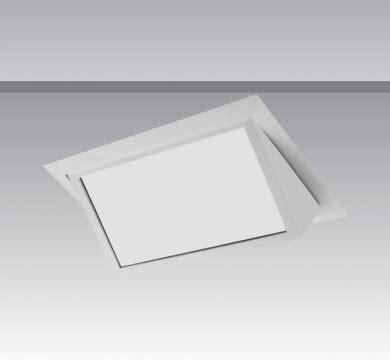 shoplights & high output downlights haneco lighting