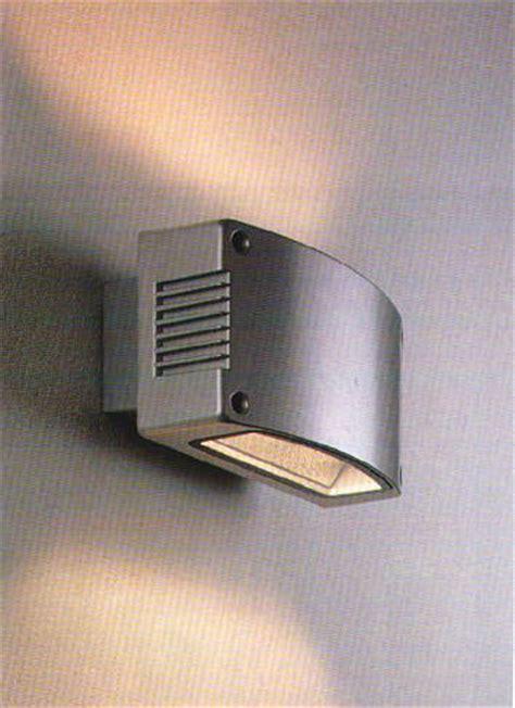 lade a sospensione per cucina rapporto di aerazione e illuminazione illuminazione