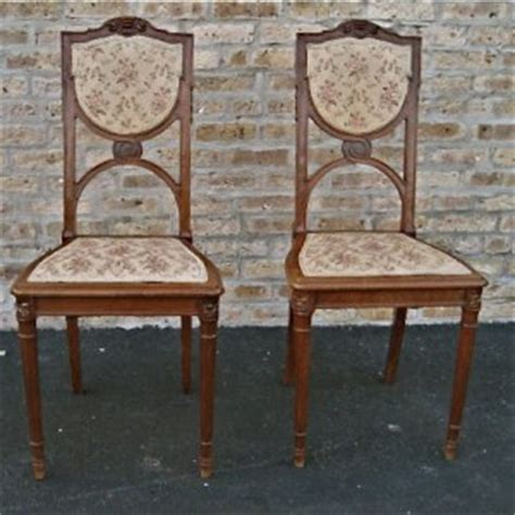 Antique Furniture Chicago antique furniture olde chicago antiques