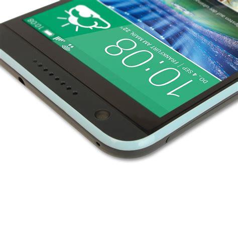 Htc Desire 820 Clear Screen Protector skinomi techskin htc desire 820 screen protector