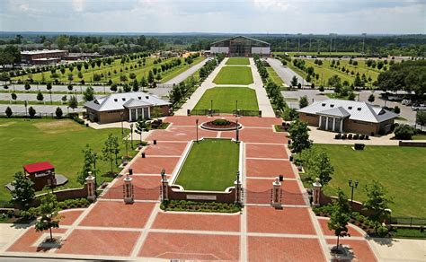 Best Mba Mph Programs by Of South Carolina Best Mph Degrees Top