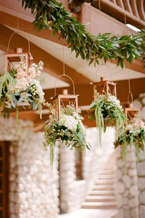 on cloud nine events top 14 wedding trends of 2014 6 harsanik rose gold and copper wedding trend
