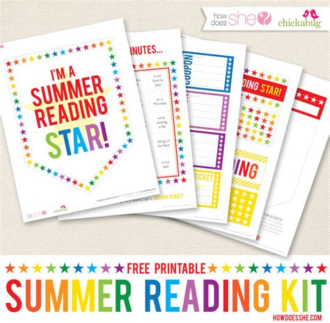 printable math board games 5th grade free printable reading games for 5th graders 8 best