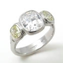Wedding Rings Philadelphia by Philadelphia Wedding Rings Project Wedding