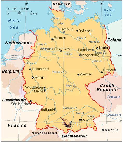 map of ulm germany ulm germany map related keywords ulm germany map