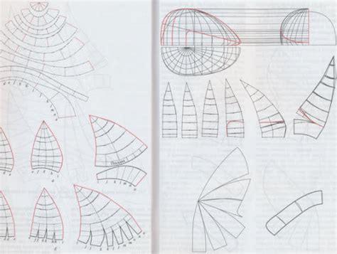 professional pattern design software pattern puzzle mystery draft pt 2 fashion incubator