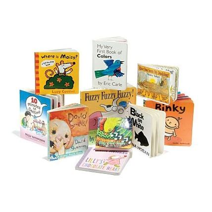 toys books board books as toys northwestern early intervention