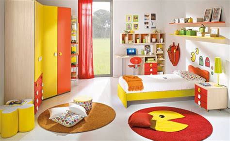 my happy room happy and colorful kids rooms design ideas my desired home