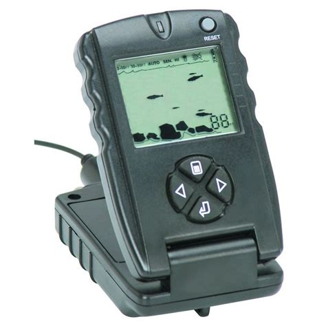 small boat fish finders best fish finder for small boat a listly list