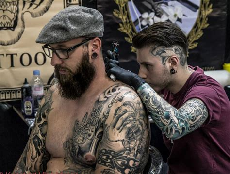 awsome tattoos for men 10 awsome tattoos for 70 bull sch 228