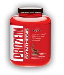 protein 7 vitasport reviews vitasport pro7ein synthesis reviews supplementreviews